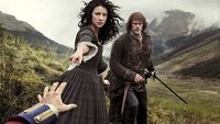 Wann startet Outlander Staffel 2 im Free-TV – und wann kommt sie nach Deutschland?