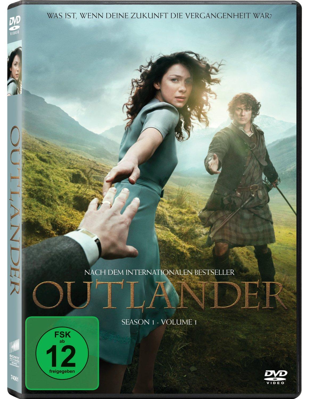 Outlander Online Sehen Kostenlos