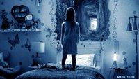 Paranormal Activity 5: Ghost Dimension - Alle Infos zu Kinostart, Trailer & Story