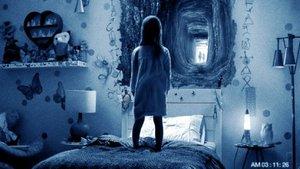 Paranormal Activity 5: Ghost Dimension - Alle Infos zu Kinostart, Trailer & Story