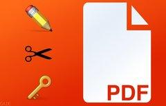 PDF-Dateien am Mac bearbeiten,...