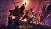 Pillars of Eternity: Die Begleiter im Überblick