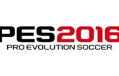 PES 2016 Demo: Release-Termin...