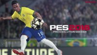 Pro Evolution Soccer 2016: Bald auch als Free-to-Play-Titel?