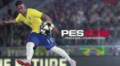 PES 2016: PC vs. Konsolenversion – Die Unterschiede zur Xbox One/PS4