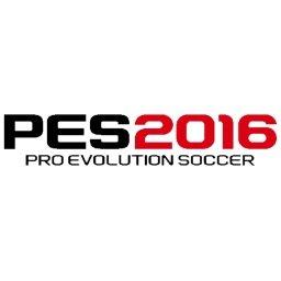 PES 2016 Demo: Download für PS4 und Xbox One verfügbar - Spielbare Teams und Inhalte