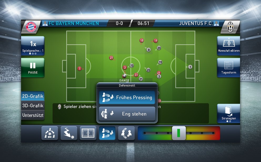 pes-club-manager-2
