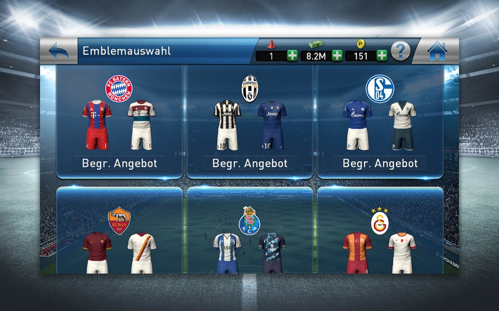 pes-club-manager-3