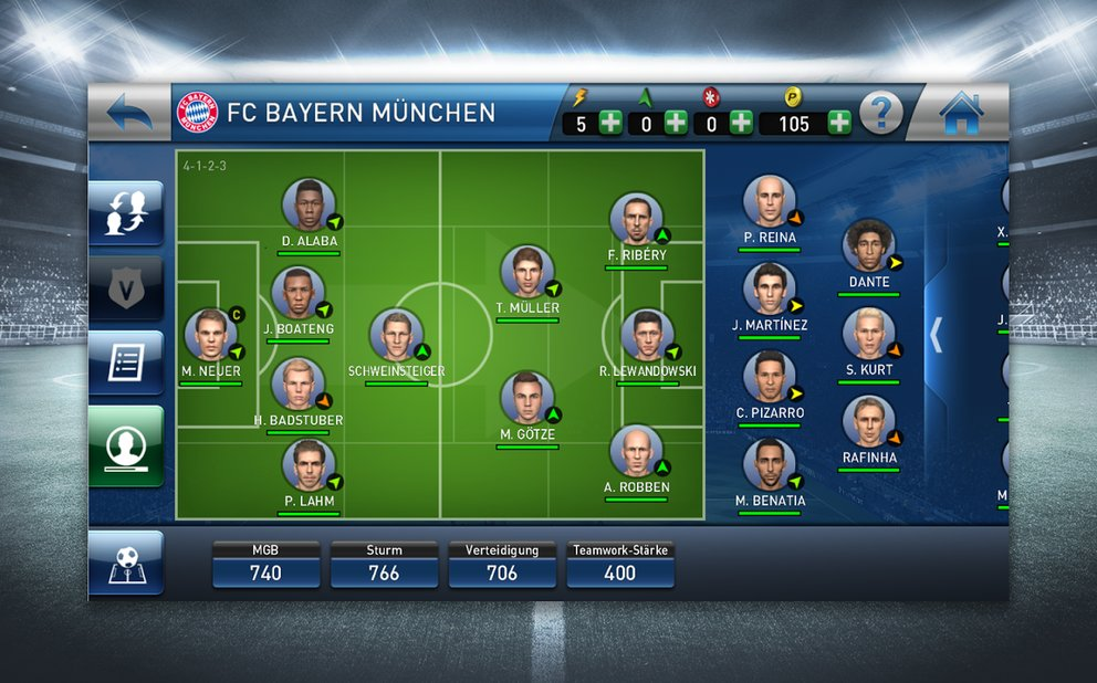 pes-club-manager-5