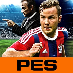 pes-manager-logo
