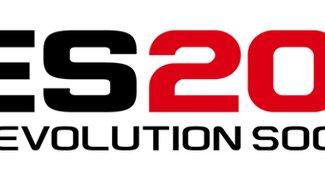 PES 2016: Neue Details enthüllt