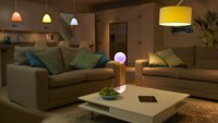 Philips Hue: Alternativen für das Smart-Home-Lichtsystem