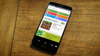 Android-Berechtigungen: App-Rechte im Detail erklärt
