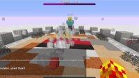 Minecraft: Pokémon in Minecraft spielen!