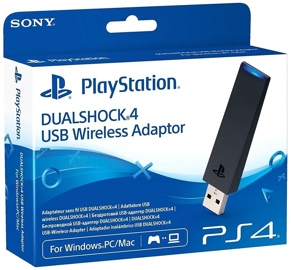 PS4 Controller mit PC verbinden: So wird es gemacht (Kabel und ...