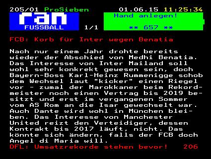 RTL SMS CHAT: Die Kosten & Gefahren