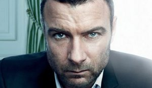 Ray Donovan: Trailer, Release, Cast & Episodenguide