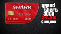 GTA 5: Was sind die Shark Cash Cards?