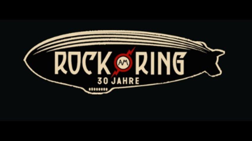 Rock Am Ring Erfahrungen