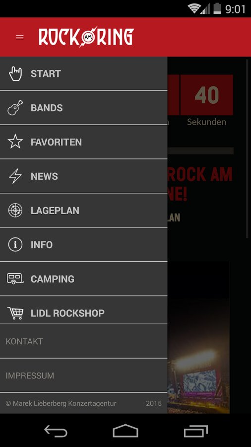 rock-am-ring-app