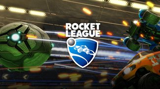 Rocket League: Spielmodus mit neuen Power-Ups angekündigt