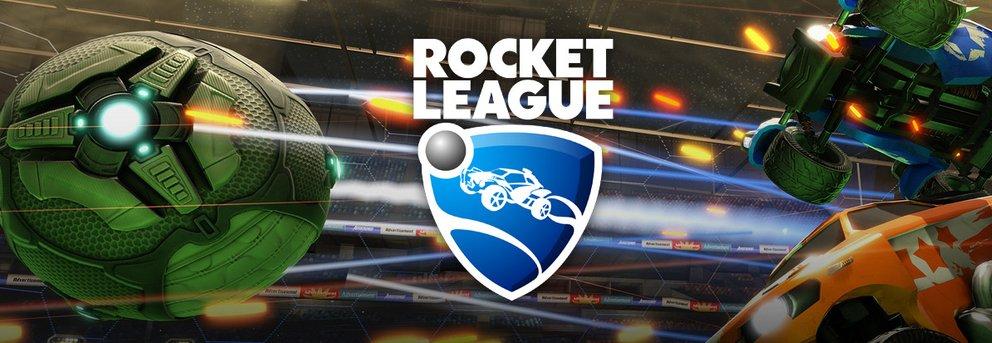 rocket league_banner