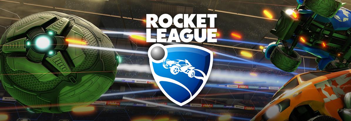 Rocket League Alle Infos Bei Giga