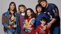 Roseanne - Cast, Trailer, Episodenguide und alle Infos zur Kultserie