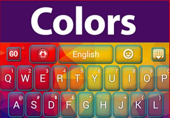 Dann bekommst du eine rote Tastatur! Kettenbriefe für jeden Zweck