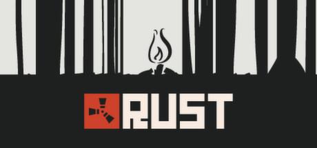 Rust game  Rust - alle Infos bei GIGA