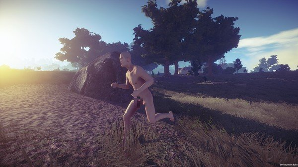 rust-screenshot-2