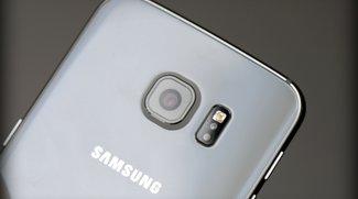 Warum Samsung die Galaxy S6-Kamera in ein 300 Euro-Gerät verbauen sollte [Meinung]
