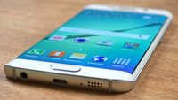 Samsung: 11K-Smartphone-Display mit 2250 ppi in Entwicklung