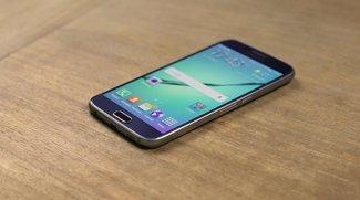 Smartphone-Markt: Android legt dank Galaxy S6 in den USA zu, iOS wächst in Europa