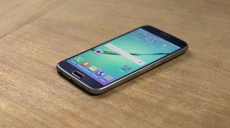 Samsung Galaxy S6 (edge): Schalter für mobile Daten und Co. weg [Update: Offizielle Lösung]