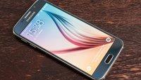 Samsung Galaxy S7 (edge): Die richtige SIM-Karte