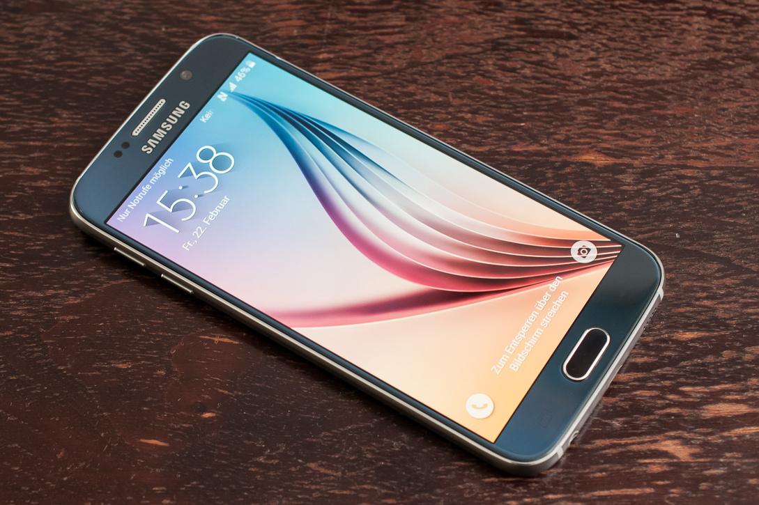 Samsung Galaxy S6 Edge Sim Karte Einlegen.Samsung Galaxy S6 S7 Edge Welche Sim Karten Grosse
