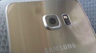 Samsung Galaxy S6 Plus: Release angeblich in Kürze [Gerücht, Update]