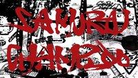 Samurai Champloo-Stream: Wo gibt es die Serie im Online-Stream?