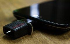 SanDisk Ultra Dual USB 3.0:...