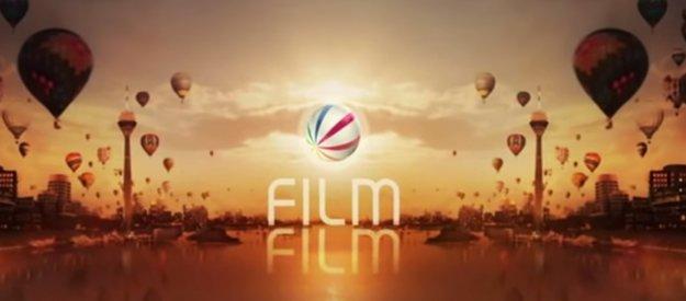 Die Wanderhure: Sat.1 FilmFilm um 20:15 im Live Stream und TV