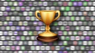 Die schönsten Apps 2015: Das sind die Gewinner des Apple Design Awards