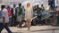 Sense8: Warum mich Netflix' neue Sci-Fi-Serie bitter enttäuscht