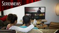 GIGA Seriennews: Werbung auf Netflix, Fuller House & Heroes Reborn
