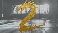 Shadow Warrior 2: Teaser-Video vor Enthüllung aufgetaucht