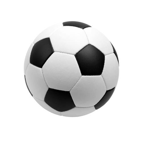 Dfb Fussball Regeln 2014 2015 Download