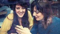 Windows Phone zurücksetzen: Reset auf Werkseinstellungen