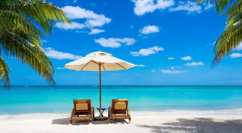 Urlaub wünschen whatsapp schönen Schönen Urlaub