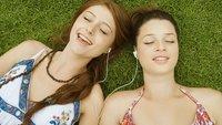 Sommerhits 2015: Liste der Party-Songs für dieses Jahr