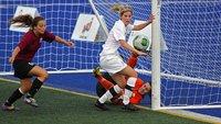 Fußball heute: Deutschland – USA im Live-Stream und TV - Fußball-Frauen-WM 2015 Halbfinale
